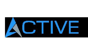 Framework Active de BTIB