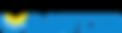 Novanet Sauter_Logo.png