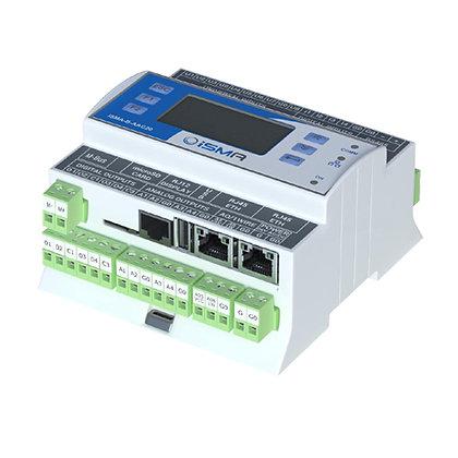 AAC20-LCD-M