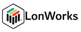 JACE Tridium - Protocole LonWorks