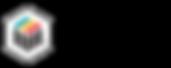 LonWorks_logo.png