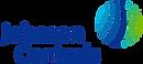 N2 Johnson Controls_Logo.png