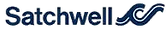 Satchwell_Logo.png