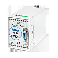 PW20 - Relay