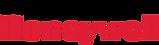 C-bus Honeywell_Logo.png