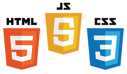 html5 - css3 - js.png