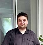 Bruno Souyris, Directeur technique BTIB