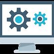 Outils pour le développemnt logiciel dédié au bâtiment