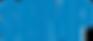 SNMP_logo.png