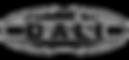 DALI Automate programmble AAC20