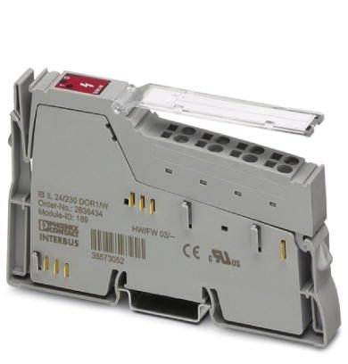 IB IL 24/230 DOR1/W-PC-PAC