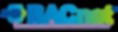 JACE Tridium - Routeur BACnet