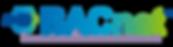 BACnet Automate programmble AAC20