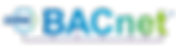 JACE Tridium - Protocole BACnet