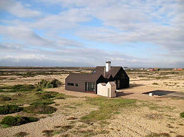 shingle_house_l040211_3.jpg