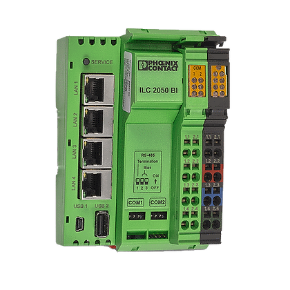 ILC-2050 N4-200