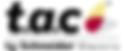 TAC_Logo1.png