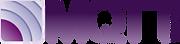 mqtt-logo.png