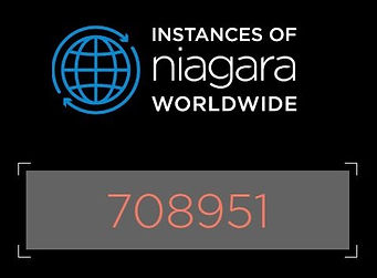 Nb Instances Niagara.jpg