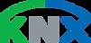 JACE Tridium - Protocole KNX