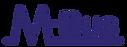 Mbus_logo.png