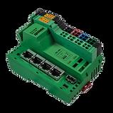 Pheonix Contact-ILC2050 BI