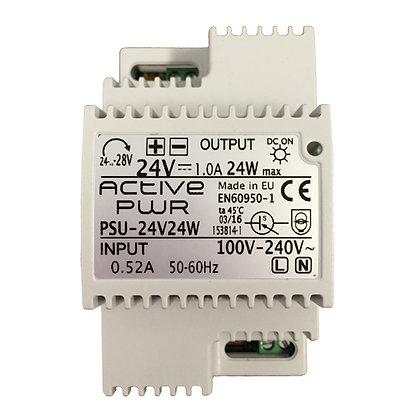 PSU-24V24W