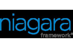 Niagara Framework