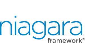 Niagara Framework1.png