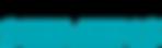 OZW Simens_Logo.png