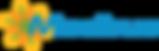 modbus_logo.png