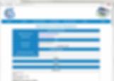 Serveur Web Entrées-Sorties Modbus et BACnet iSMA