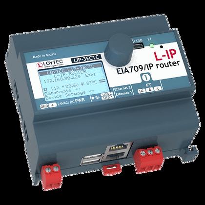 LIP-3ECTB