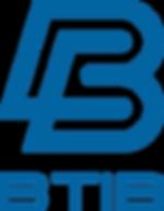 Logo BTIB.png