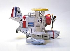 Grumman J2F Duck3.jpg
