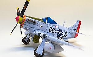 p-51 mustang.jpg