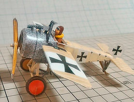 FokkerE3