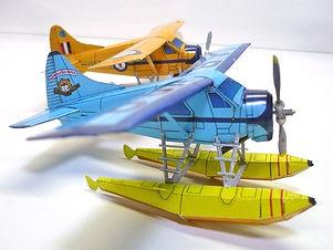 DHC-2 Beaver.jpg