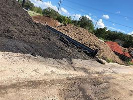 dirt yard.jpg