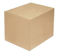 paper-box.jpg