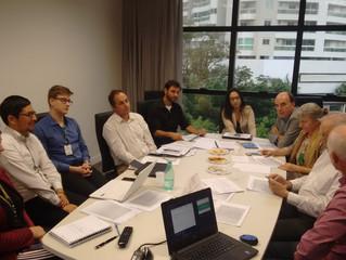 RMC Florianópolis inicia levantamento de indicadores