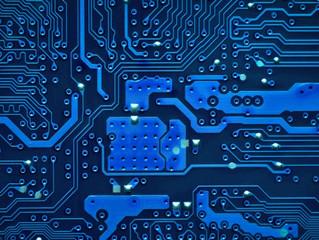 RMC lança chamada pública para desenvolvimento de plataforma web