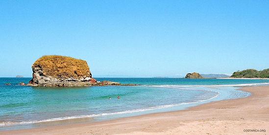 Langosta-Beach.jpg
