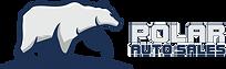 Logo Ai PolarAutoSales-wide.png