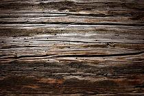 textures-wood.jpg