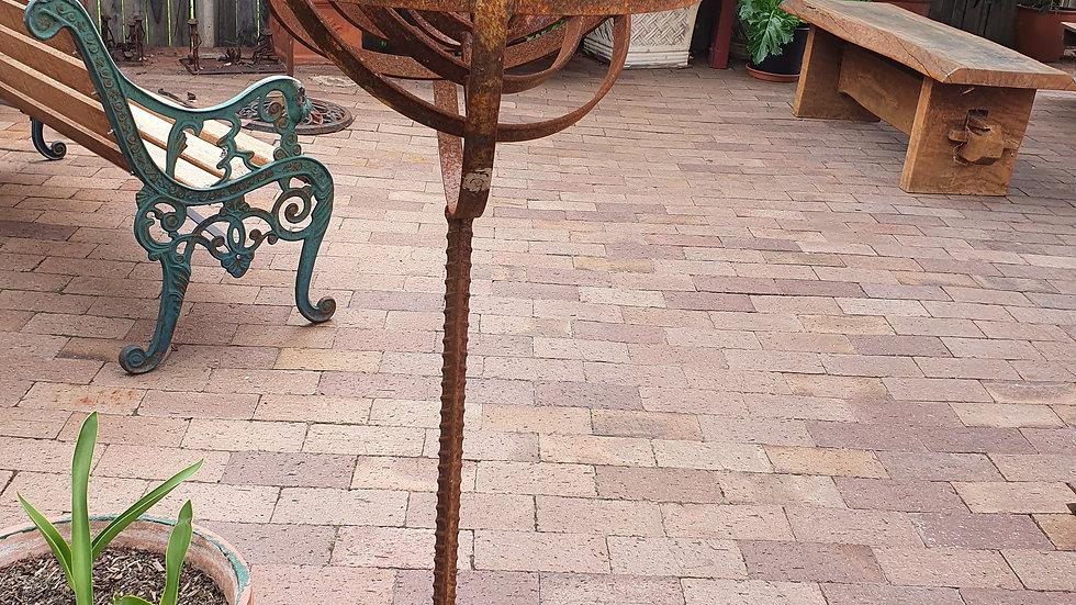 Garden / Yard Ornament - Orb