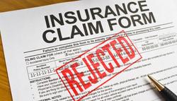 Bad-Faith-Insurance