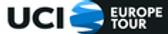 UCI-Europe-Tour-logo.png