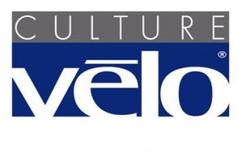 Culture Velo