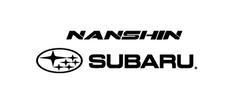 NANSHIN SUBARU